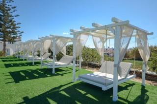 gallery birikos studios naxos - 03