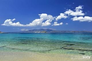 naxos-island-maragas-beach